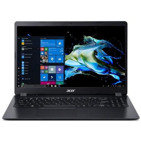 "Portátil Acer Extensa 15 EX215-31-C5KG 15,6"" Intel N4020 8GB 256GB SSD Windows 10"