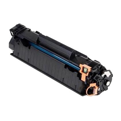 Toner Canon 723/732 Compatível Magenta