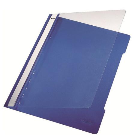 Classificadora com Ferragem Azul A4 150 Microns