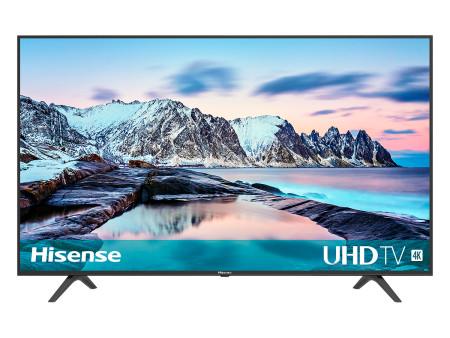 "Televisor Hisense 65"" Ultra HD 4K Smart TV H65B7100"