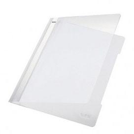 Classificadora com Ferragem Branco A4 150 Microns