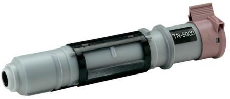 Toner Brother Compatível TN8000 / TN200 / TN300 / TN5000
