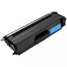 Toner Brother Compatível TN-321 / TN-326 / TN-331 / TN-336 C - Azul