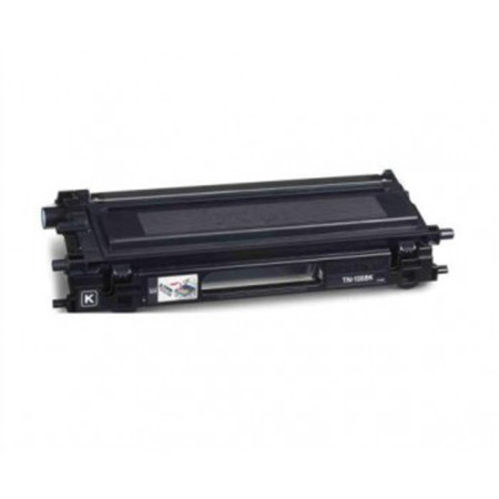 Toner Brother Compatível TN-900 bk Preto