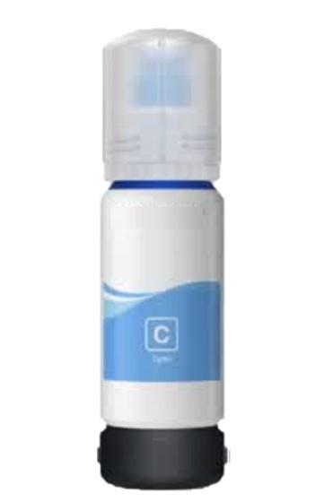 Tinta Epson 102 Compatível Azul 70ml