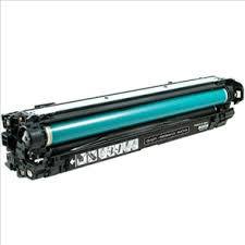 Toner HP 651A Compatível CE343A Magenta