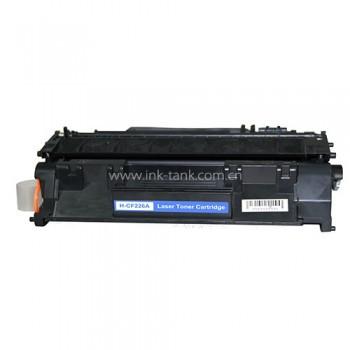 Toner 26A HP Compatível (CF226A)   - ONBIT