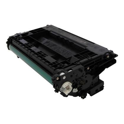 Toner HP 37A Compatível CF237A