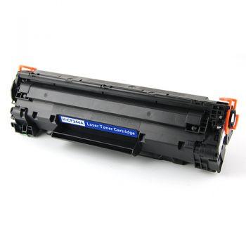 Toner HP 44A Compatível CF244A