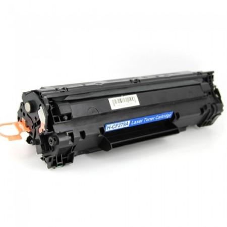Toner HP 79X XL Compatível CF279X  Alta Capacidade