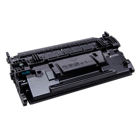 Toner 87A HP Compatível CF287A   - ONBIT