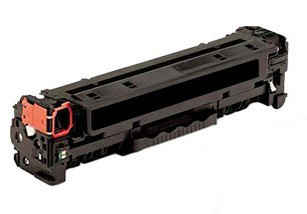 TONER 826A HP Compativel Preto CF310A   - ONBIT
