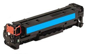 TONER 826A HP Compativel Azul CF311A   - ONBIT