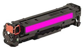 TONER 826A HP Compativel Magenta CF313A   - ONBIT