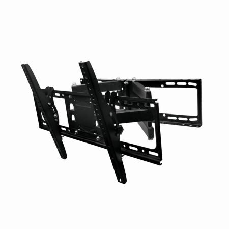 """Suporte TV com Inclinação e Rotação 90º Gembird  32""""- 80"""" 50kg"""