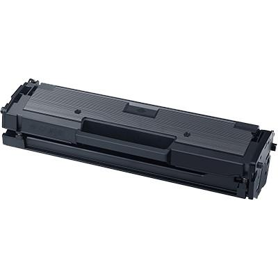 Toner Samsung Compatível MLT-D111L XL