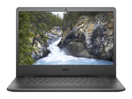 """Portátil Dell Vostro 3400 14"""" Intel i5 8GB 256GB SSD Windows 10 Pro"""