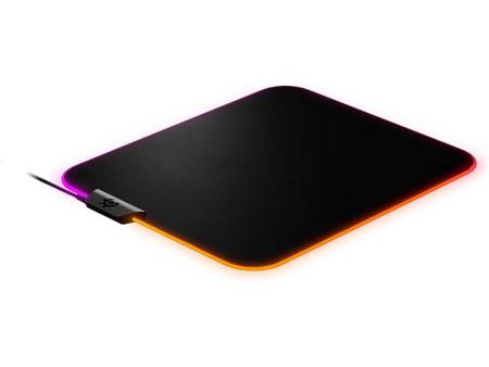 Tapete SteelSeries Prism Cloth M RGB