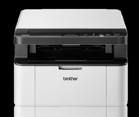 Impressora Brother DCP-1610W