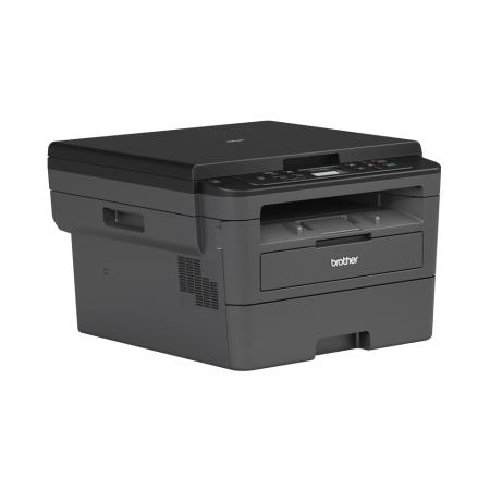 Impressora Brother DCP-L2510D