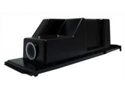 Toner Canon Compatível C-EXV3 (6647A002)