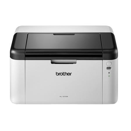 Impressora Brother HL-1210W