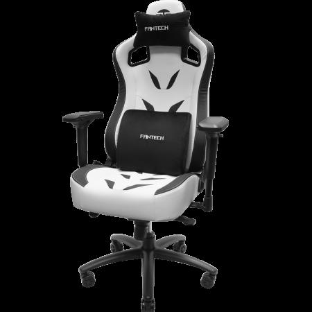 Cadeira Fantech Gaming Premium GC283