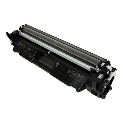 Toner HP 30X Compatível CF230X