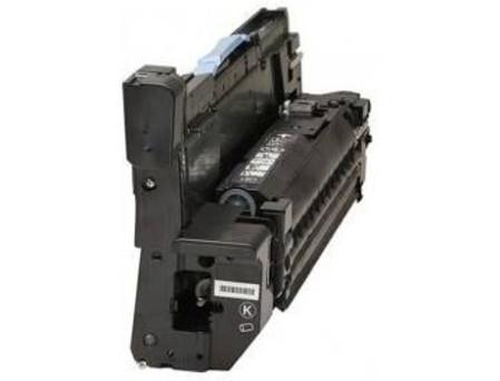 Tambor / Drum HP 824A (CB385A) Azul Compatível