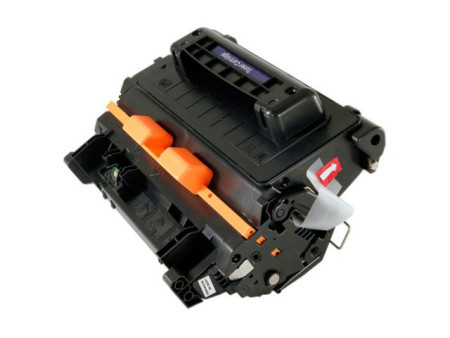 Toner 81X HP Compatível CF281X   - ONBIT