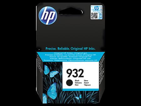 Tinteiro HP 932 Preto Original (CN057AE)   - ONBIT