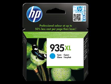Tinteiro HP 935XL Azul Original (C2P24AE)   - ONBIT