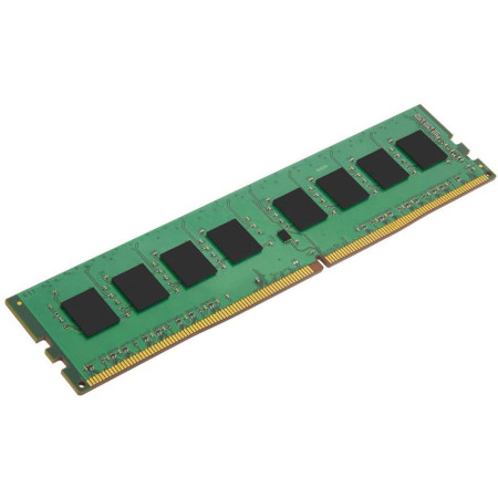 Memoria Kingston 16GB DDR4 2666MHz (KVR26N19D8/16)