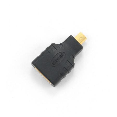 Adaptador HDMI p/ Micro HDMI Gembird