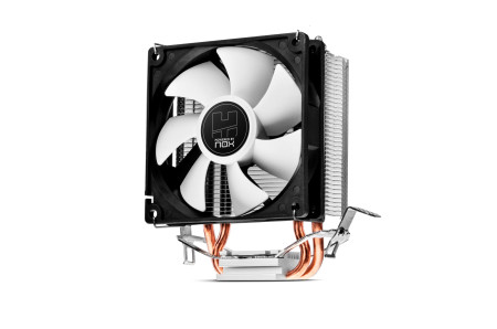 Cooler CPU Nox Hummer H-190 Multisocket