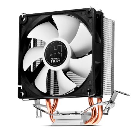 Cooler CPU Nox Hummer H-190 Multisocket