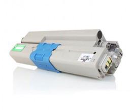 Toner OKI Compatível ES5430 / ES3451 Preto (44469814)