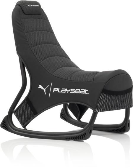 Cadeira Playseat Puma Active Gaming Seat