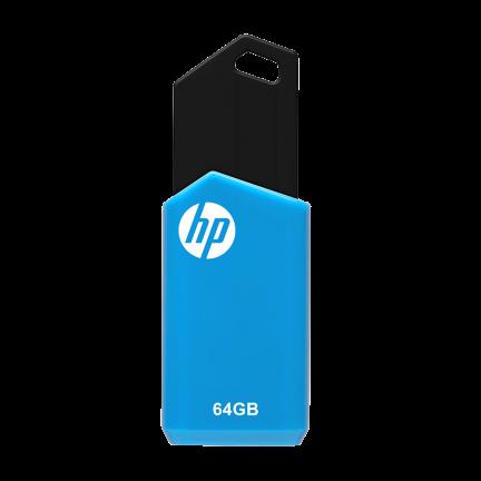 Pendrive 32GB HP V150W 2.0