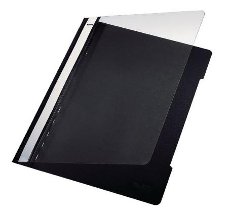 Classificadora com Ferragem Preto A4 150 Microns 4Office