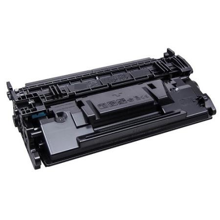 Toner HP 87X Compatível CF287X