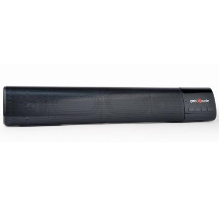 Climatizador / Humidificador / Purificador de Ar Aigostar 55W