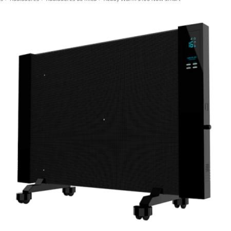 Aquecedor Cecotec Ready Warm 3100 Smart Now