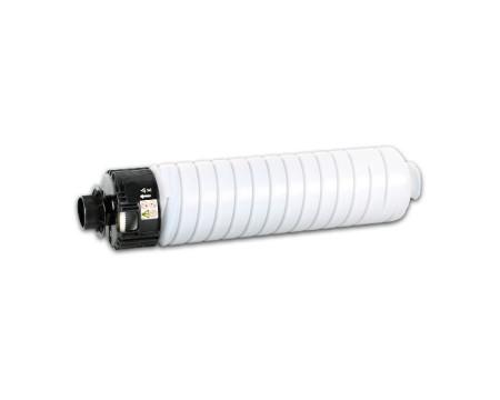 Toner Ricoh Aficio MP4054 / MP5054 / MP6054 Compatível preto (842127/842000/MP 6054)