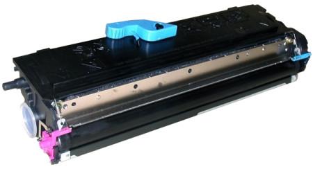 Toner Compatível Epson EPL-6200   - ONBIT