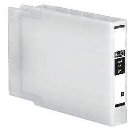 Tinteiro Epson Compatível T9081 / T9071 - Preto