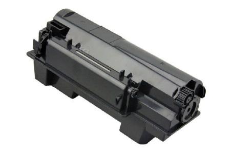 Toner Kyocera Compatível TK-350