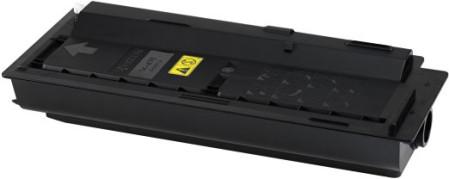 Toner Kyocera Compatível TK-475   - ONBIT