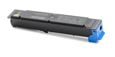 Toner Kyocera TK-5205 Compatível Azul (1T02R5CNL0 / TK-5205C)