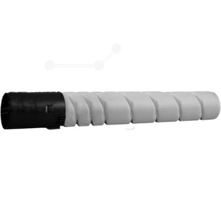 Toner Konica Minolta TN216BK C220 / C280 Compatível Preto